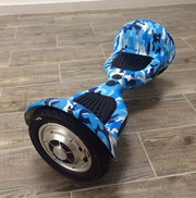 Гироскутер Smart Balance OffRoad 10